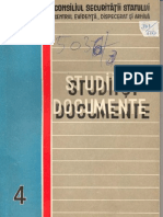 Studii si documente - Vol. 04 - 1970.pdf