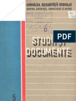 Studii si documente - Vol. 05 - 1970.pdf