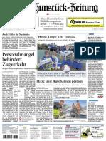Tempo_Tore_Titeljagd_03-08-2013.pdf