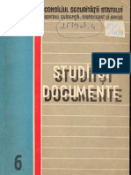 Studii si documente - Vol. 06 - 1970.pdf