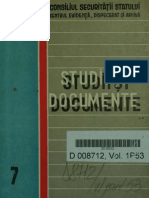 Studii si documente - Vol. 07 - 1970.pdf