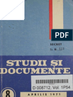 Studii si documente - Vol. 08 - 1971.pdf
