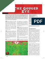Fanatic Magazine 05 - The Gouged Eye Bloodbowl