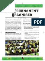 Fanatic Magazine article 09 - Mr Tournament Organiser for Bloodbowl GWS