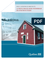 situation-risque-municipalites.pdf