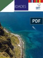 Boletim das Comunidades Madeirenses N:54