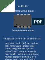 3466-1-IC-Basics12-20-2011