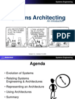SysArchitecting7dec05.ppt