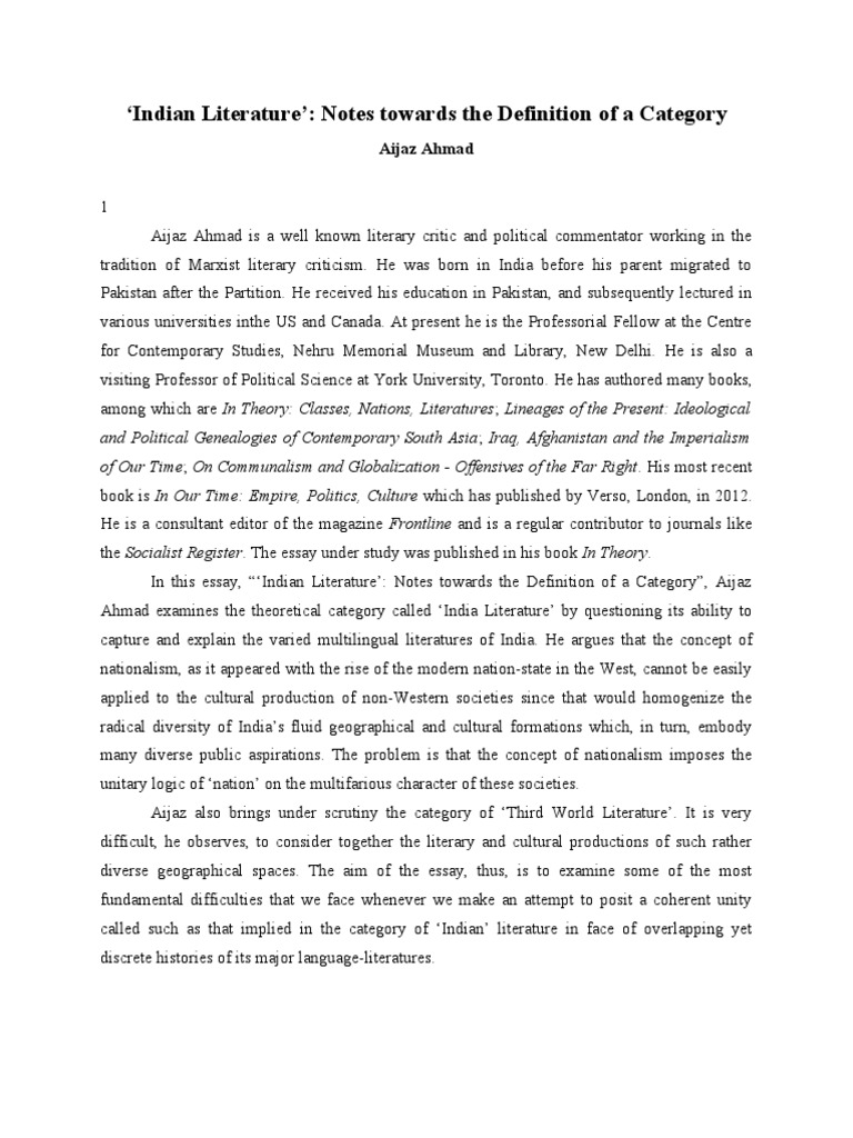 zinn essay ch 8
