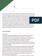ejemplo de validación de cuestionario .pdf