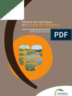 etude_de_dangers.pdf