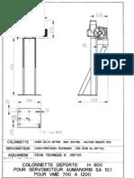 05FT011.pdf