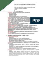 LP Micropropagarea Culturi in Vitro
