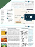 Dinokeng Scenarios Fact Sheet
