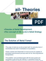 Theories of retail.ppt
