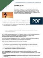 Creartalento.blogspot.com-Motivacin y Grado de Satisfaccin
