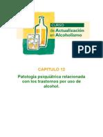 Actualizacion_Alcoholismo-ModuloIII