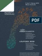Journal LuVP2013