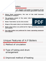 High Pressure Boilers.ppt