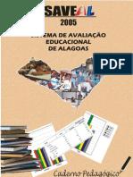CADERNO_PEDAGOGICO_LP_8EF_SAVEAL_2005.pdf