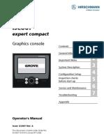 Manual de Operacion Consola Grove(2)