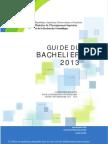 guide 2013 fr
