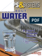 Pumps & Systems Sep2010