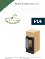 22_WGO estufa.pdf