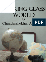 Looking Glass World