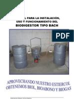 GEO_Manual de Energia de La Biomasa