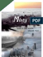 IMSLP101547-PMLP208151-CoverMistyR__ckseite(1).pdf