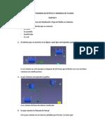 cuestionariodeestticaydinmicadefluidos-101123204125-phpapp01