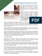 Yoga nidra.pdf
