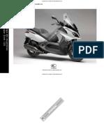 69613963-Super-Dink-125i.pdf