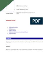 GSM Air Interface Training.rtf