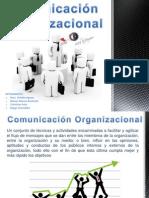 comunicacion organizacional.pptx