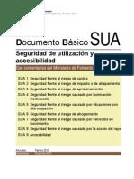 DB SUA Comentarios 21 DIC 2012