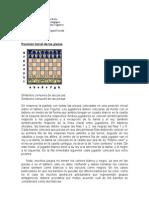 Apuntes_de_Ajedrez_Herramienta_Cognitiva_LAB-A94[1]