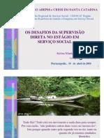 Supervisão Direta de Estágio em Serviço Social.pdf