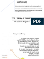 History Banking d2