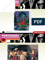 Portugues-Literatura Gramatica Producao Texto Vol1