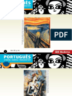 Portugues-Literatura Gramatica Producao Texto Vol3