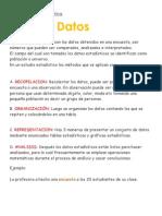 Nociones de Estadística.docx