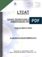 LTCAT - AHITECH