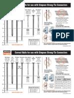 t-nailguide02-r.pdf