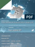 presentacion-2-axtellnavarro