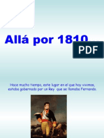 25deMayode1810