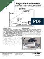 DPS Install Universal