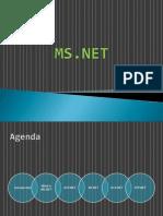 net (1)