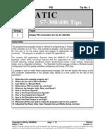 plc tips